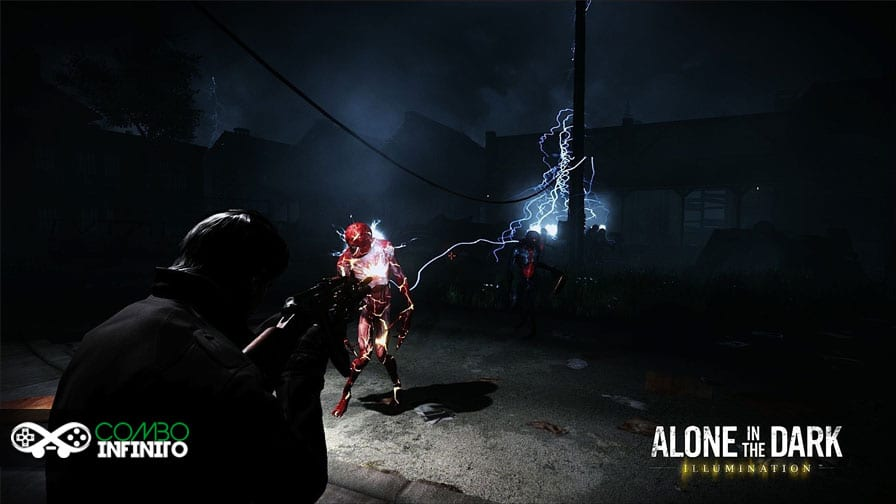 alone-in-the-dark-primeiras-imagens