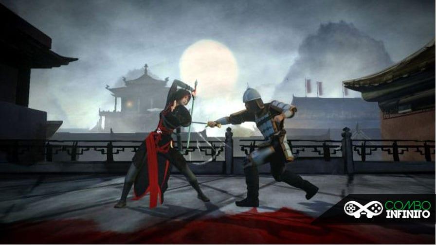 assassins-creed-na-china-01