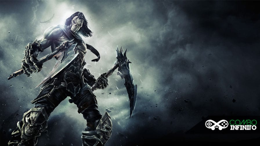 darksiders-2-com-orcamento-de-5-milhoes-foi-ridiculo