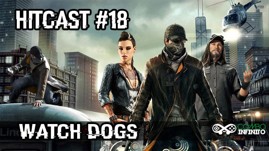 hitcast-18-watchdogs