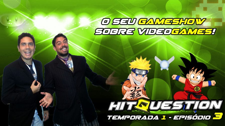 hitquestion-temporada-1-episodio-3