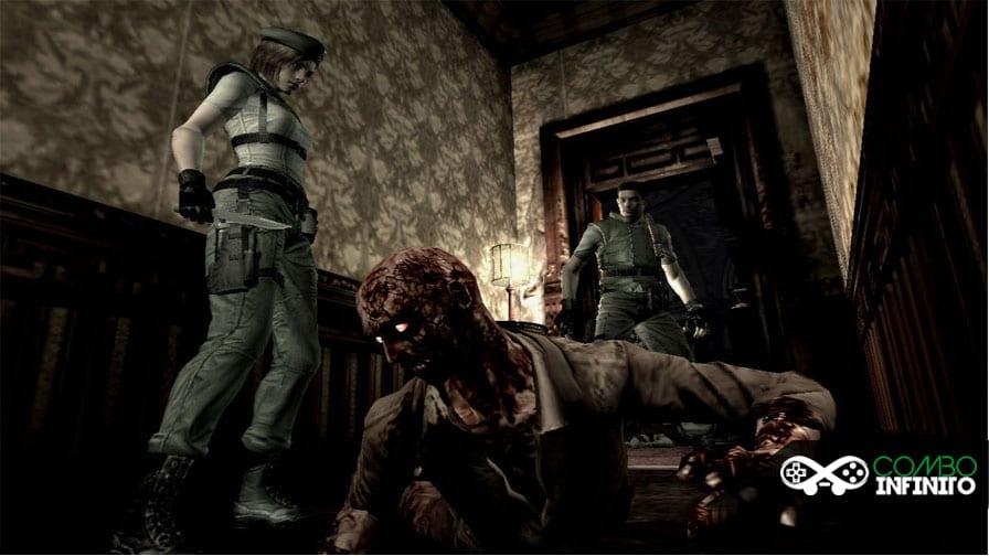 resident-evil-remake-hd-novo-trailer