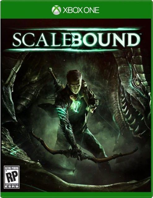 scalebound-capa-xbox-one