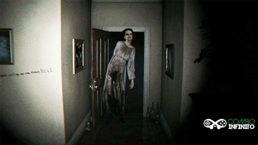 5-momentos-mais-assustadores-dos-games-P-T-Silent-hill