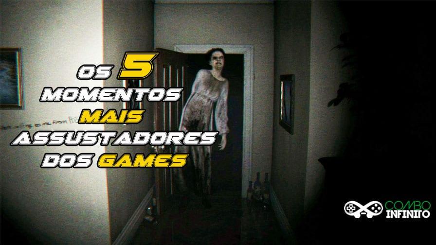 5-momentos-mais-assustadores-dos-games-capa