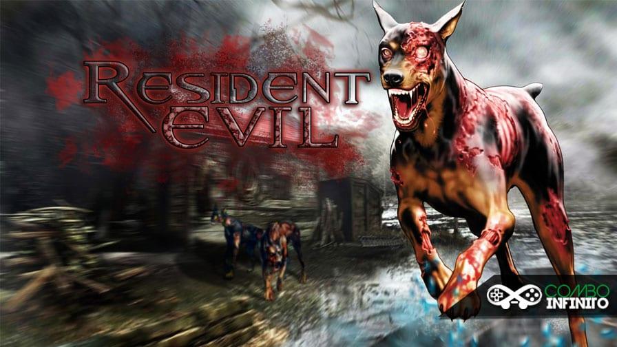 5-momentos-mais-assustadores-dos-games-resident-evil