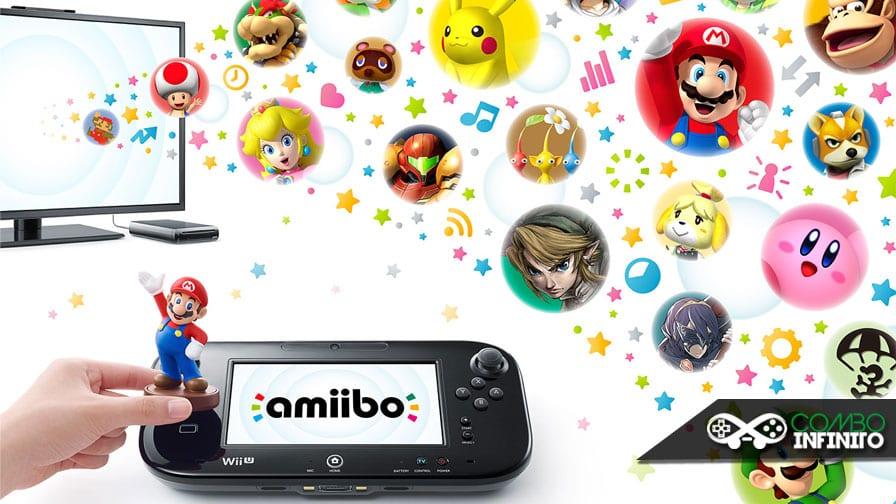 Novo-trailer-de-Super-Smash-Bros-Wii-U-e-novos-Amiibos-na-area