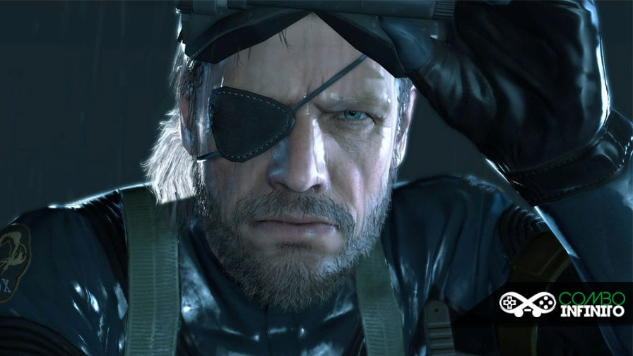 Revelada-a-data-de-lancamento-de-Metal-Gear-Solid-V-Ground-Zeroes-para-Steam