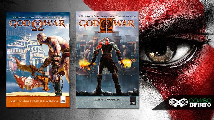 Top-15-livros-de-games-god-of-war