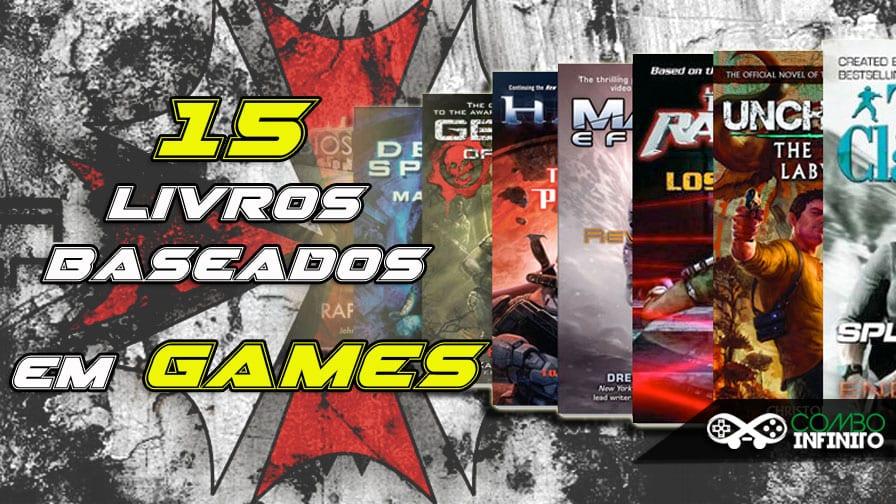 Top-15-livros-de-games