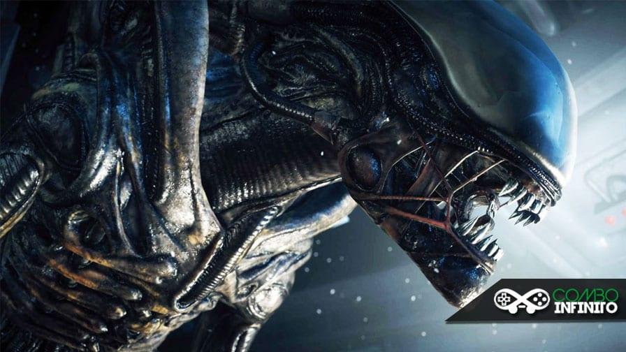 alien-isolation-trailer-de-lancamento