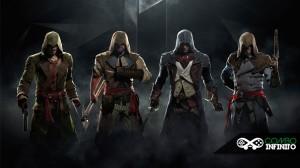 assassin-s-creed-unity-novo-trailer