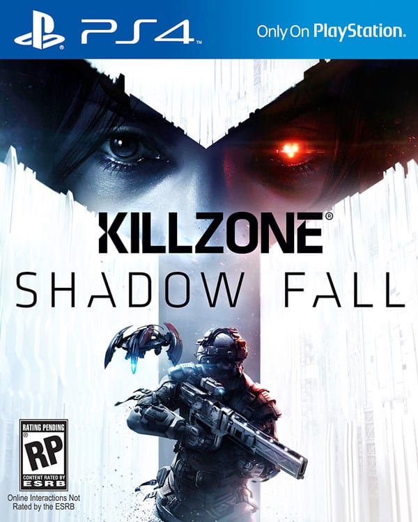 capa-killzone-shadow-fall