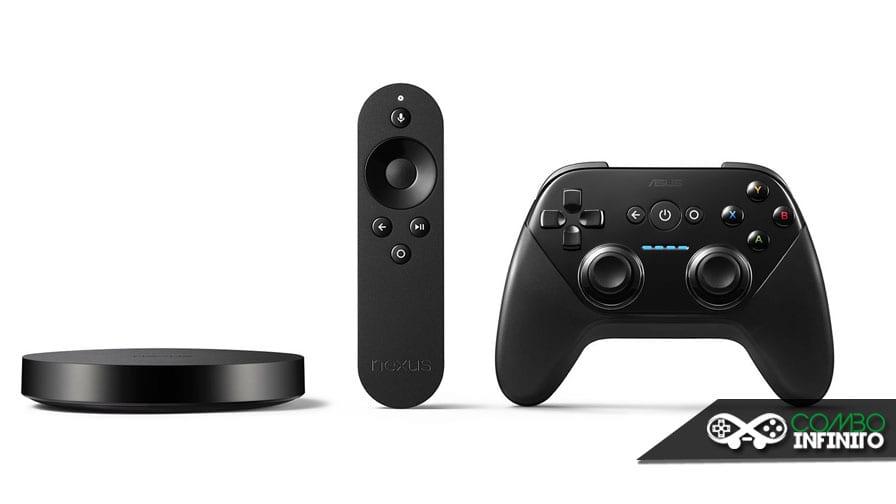 google-anuncia-seu-primeiro-console-o-nexus-player-01