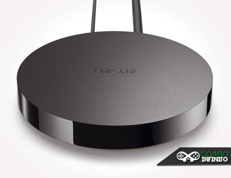 google-anuncia-seu-primeiro-console-o-nexus-player-02