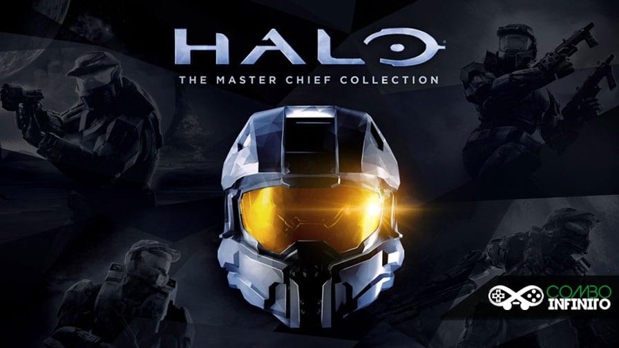 halo-master-chief-collection-conquistas