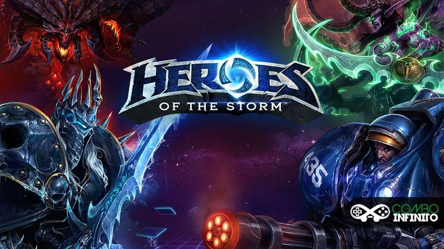 heroes-of-the-storm-com-servidores-brasileiros