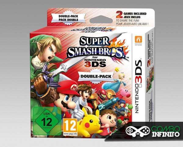 super-smash-bros-3ds