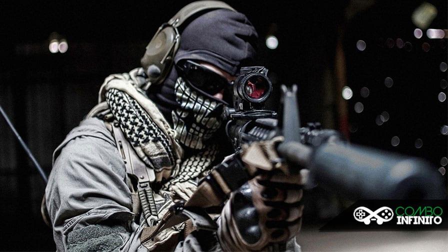 Activision-revela-que-a-serie-Call-of-Duty-vendeu-quase-190-milhoes-de-unidades
