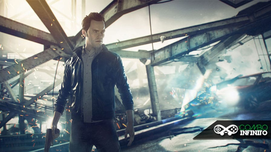 Atores-de-X-men-e-Lord-of-The-Rings-estrelarao-o-game-Quantum-Break-do-Xbox-One