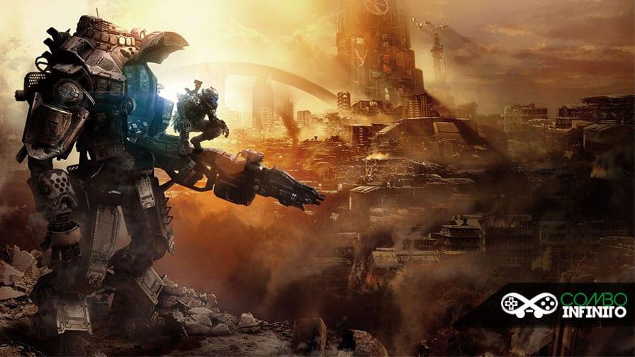Atualizacao-de-Titanfall-traz-modo-Co-op-para-o-Xbox-360-na-proxima-semana