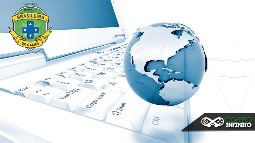 EBG-oferece-curso-que-ensina-tecnicas-de-traducao-utilizados-no-mundo-dos-games