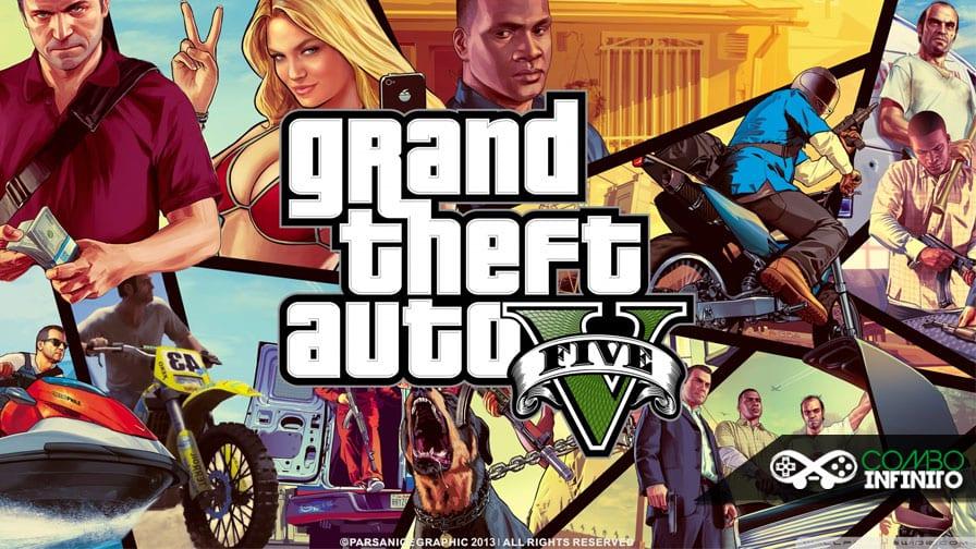 Ha-problemas-de-transferencia-dos-dados-de-GTA-5-para-PS4-e-Xbox-One