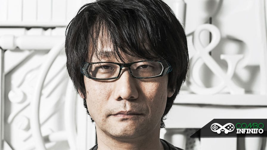 Hideo-Kojima-ganha-o-premio-Lifetime-Achievement-no-Joystick-de-Ouro