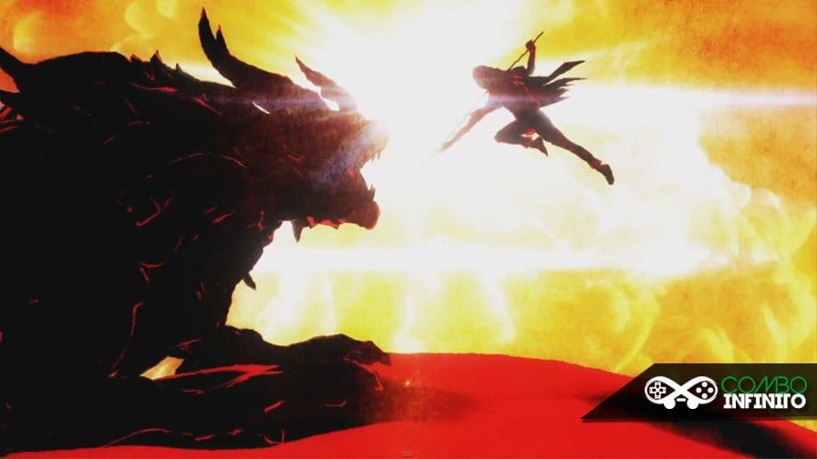 Kadokawa-Games-anuncia-dois-RPGs-exclusivos-para-o-PlayStation