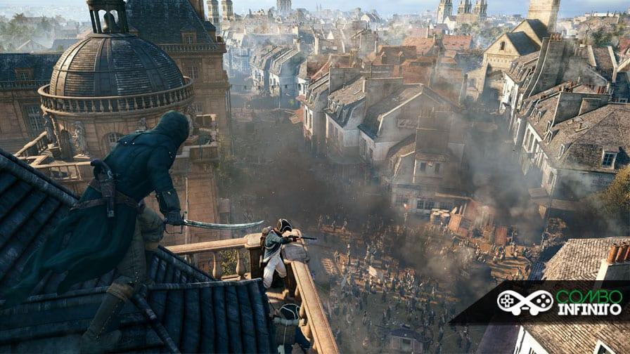 Proxima-atualizacao-de-Assassins-Creed-Unity-vai-corrigir-mais-de-300-erros