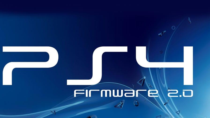 Sony-se-manifesta-sobre-os-erros-da-nova-atualizacao-do-PS4