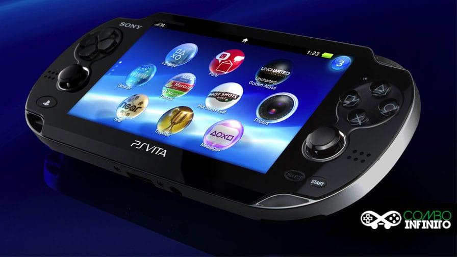 Sony-sera-obrigada-a-reembolsar-quem-comprou-o-PS-Vita-antes-de-junho-de-2012