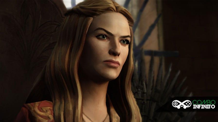 Telltale-revela-a-data-de-lancamento-de-Game-of-Thrones