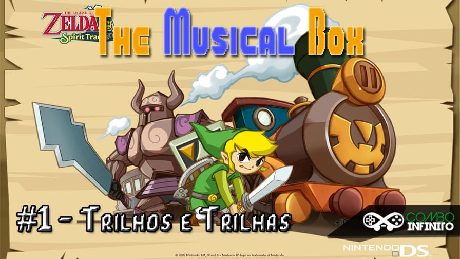 The-Musical-Box-Remastered-1-Trilhos-e-trilhas