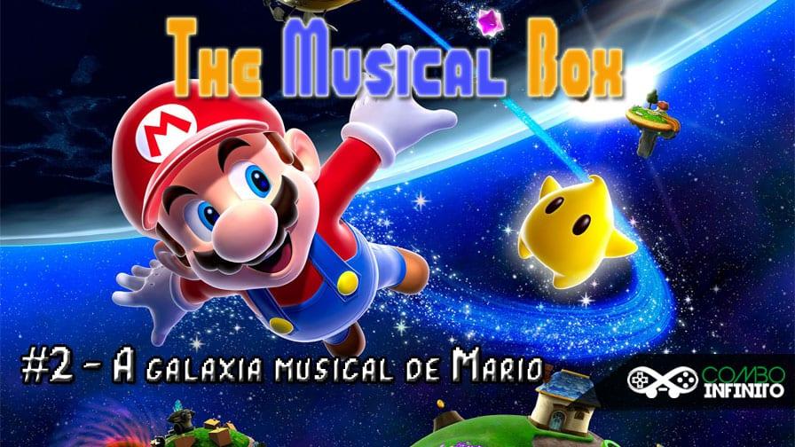 The-Musical-Box-Remastered-2-A-galaxia-musical-de-Mario