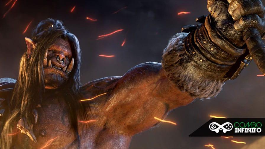 World-of-Warcraft-ultrapassa-10-milhoes-de-assinantes-com-Warlords-of-Draenor