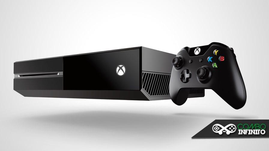 Xbox-One-enviou-aproximadamente-10-milhoes-de-unidades-para-o-mercado