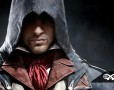 analise-assassin-s-creed-unity