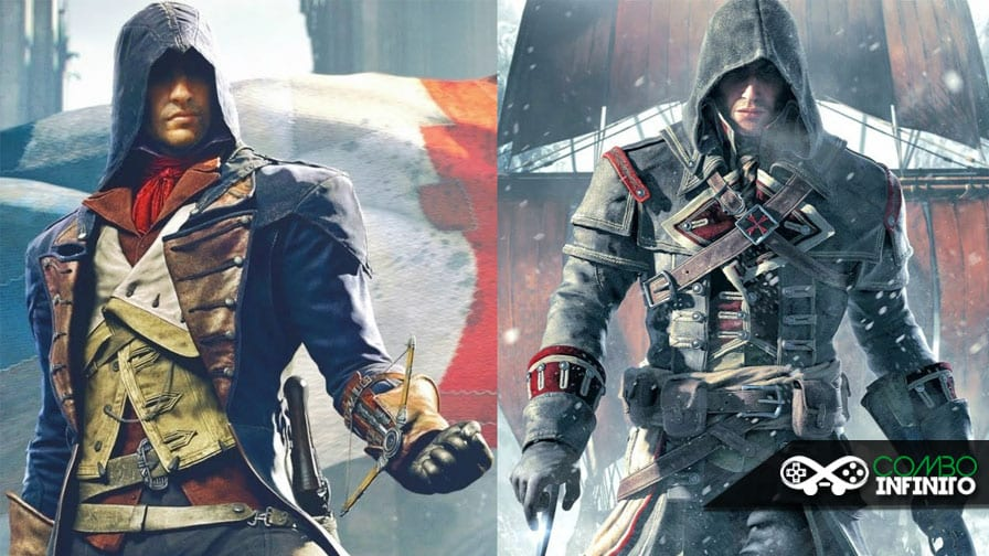 assassin-s-creed-rogue-e-unity