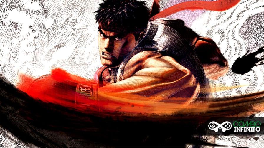 Capcom tem um novo jogo para anunciar em breve  Quais as