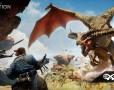 dragon-age-inquisition-sera-lancado-dia-4-de-dezembro-com-menus-e-legendas-em-portugues