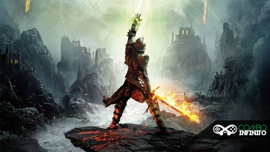 dragon-age-inquisition-trailer-epico