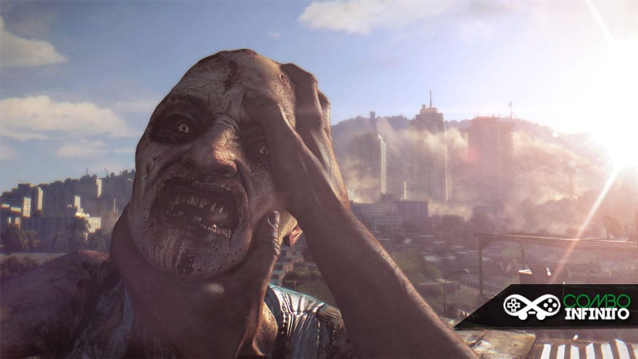 epic-fails-em-dying-light-mostra-as-mortes-mais-engracadas-do-jogo