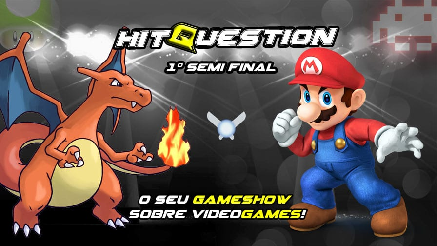 hitquestion-primeira-semi-final