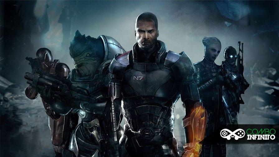mass-effect-trilogy-remastered-pode-ser-anunciado-pela-bioware