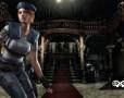 resident-evil-remake-novas-imagens-ps4-e-xbox-one