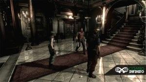 resident-evil-remake-novas-imagens-ps4-e-xbox-one-18