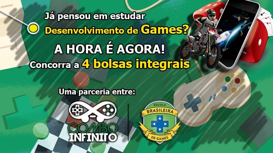 sorteio-combo-infinito-e-escola-brasileira-de-games