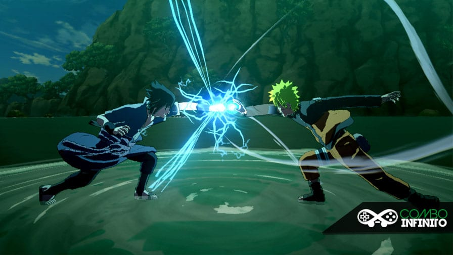 Bandai-Namco-anuncia-Naruto-Shippuden-Ultimate-Ninja-Storm-4-para-PS4-Xbox-One-e-PC