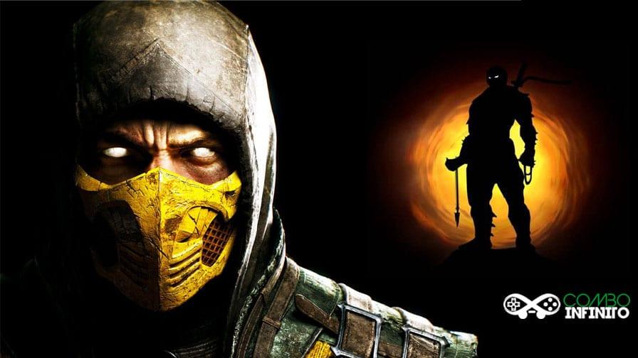 Estudio-de-Mortal-Kombat-esta-desenvolvendo-game-para-iOS-e-Android